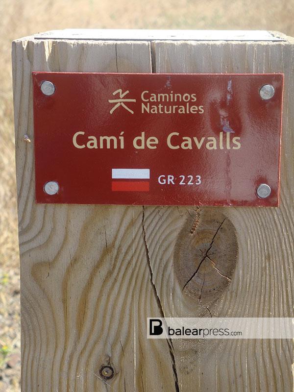 CamideCavalls