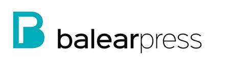 balearpress Logo