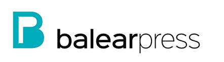 balearpress