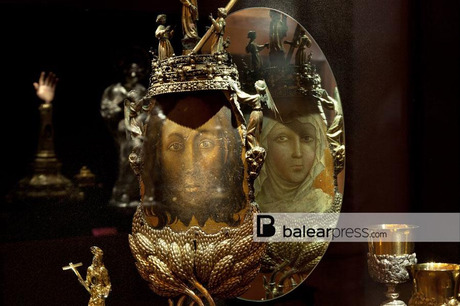 Kathedrale-Palma-innen_web4